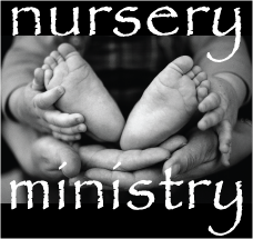 nursery-logo-transparency